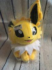Jolteon Plush Pokemon Toreba