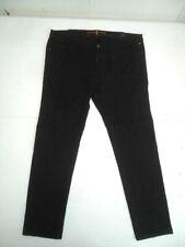 CAMEL ACTIVE HOUSTON STRAIGHT FIT Stretch Jeans W48 L34 TOP Übergröße #8-20