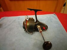 GARCIA MITCHELL 402 HIGH SPEED SALTWATER SPINNING REEL FRANCE