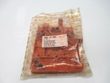 Stihl Filter Housing 4205 140 2803 Oem New Construction Chainsaw Chopsaw