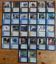 Lord of the Rings CCG Reflections Foil Rare LotR TCG