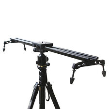 Slider Dolly Stabilizer Track for Canon Nikon Camcorder Video Shoot 60cm*24''