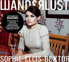 Sophie Bextor, Sophi - Wanderlust: Deluxe Edition [New CD] Deluxe E