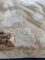 Christy Serenity King Size Bedspread
