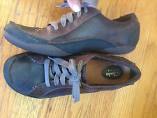 Clarks 10 Artisan Women's Oxford Shoes