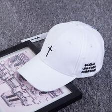 Men Women Baseball Cap Hats Snapback Hip hop Casual Adjustable Dad Caps