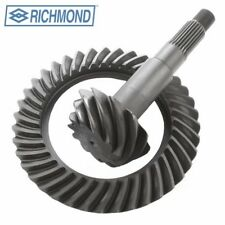Differential Ring and Pinion-Base Front Advance 49-0015-1