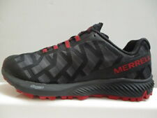 Merrell Synthesis Flex Trainers Mens UK 10.5 US 11 EUR 45 REF 976*