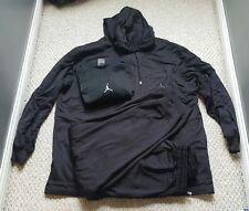 Pre Owned Mens Jordan Basketball Suit 3XL