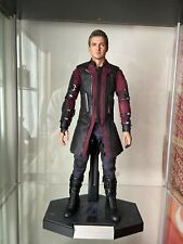 Hot Toys 1/6 - Hawkeye (Avengers: Age of Ultron) -  MMS289