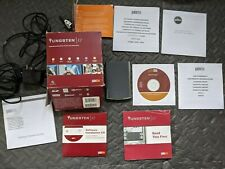 New listing PalmOne Tungsten E2 Handheld Device Wi-Fi Card Bluetooth 32 Mb of Memory