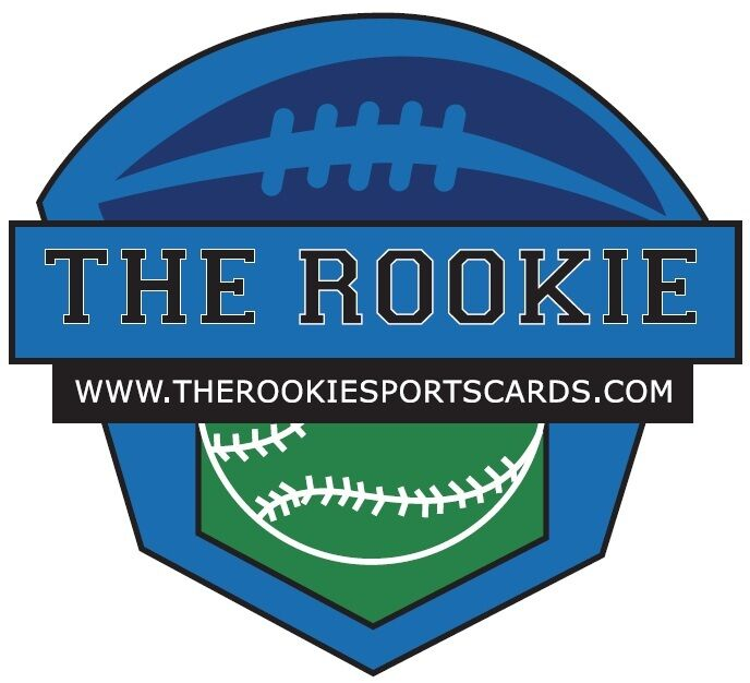 The Rookie Sportscards