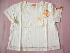 Tee-shirt 4 ans MARËSE à manches courtes - comme NEUF jamais porté, juste lavé