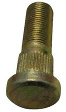185400M2 Massey Ferguson TO20,TO30,TO35,130,135,135UK (1) One Rear Wheel Stud