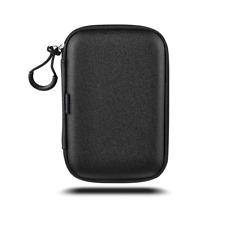 Garmin Carrying Case - GDL 50/51/52