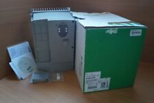 Schneider Electric ALTIVAR atv31cu22n4 Fréquence 2,2kW
