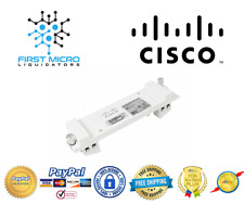 Cisco Air-Rm3000Ac-A-K9 802.11ac Aironet 3600 Access Point Module Factory Sealed