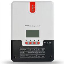 60A 12V / 24V / 36V / 48V MPPT Solar Charge Controller 60 Amp SR-ML4860 SRNE