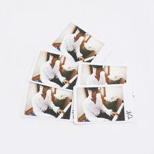 [SEVENTEEN]AL1 Official Photocard-DK
