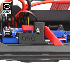 Traxxas TRX-4 Easy Start ESC Trigger 1/10