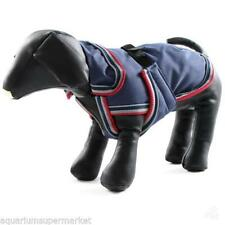 Polyester Coats/Jackets for Dogs