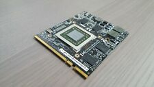 Asus W90VP ATI Radeon HD 4870 512MB CrossFire GPU Video Graphics Card
