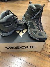 Vasque 7190 Men's Breeze III GTX New In Box Multiple Sizes Gore-Tex