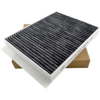 WIX PREMIUM FILTERS WP10195 Cabin Air Filter Manufacturer/'s Limited Warranty