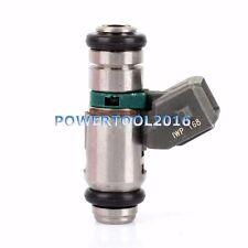 Set Of 4 pcs IWP168 Fuel Injector For FIAT Doblo Idea Palio Siena Stilo 1.8