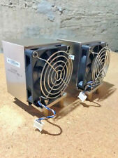 ** 2-pack ** HP WorkStation XW8600 XW6600 CPU Heatsink with Fan 446358-001