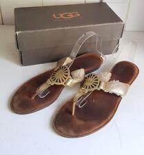 Pelle di pecora in vendita Sandalo e scarpe da da da mare     1d4d71