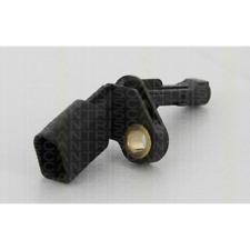 Sensor sensor AUDI SEAT SKODA VW-triscan 8180 29350