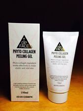 Xai Dodo topface Phyto Collagen Peeling Gel   NEW PRODUCT   (US SELLER)