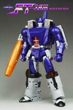 Fans Toys FT-16M Sovereign Limited Edition Action Figure Galvatron Transformer
