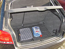 CARGO NET AUDI A3 II 8P HATCHBACK CAR BOOT LUGGAGE TRUNK FLOOR NET STORAGE