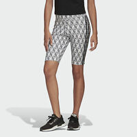 adidas Originals Shorts Women's