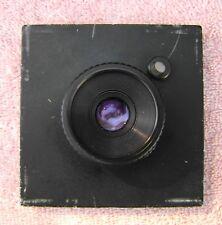 RODENSTOCK Rodagon 1:2,8  f=50 mm Lens w/ Base (#10706904)