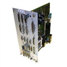 1 Stück Verwendet Siemens 6FC5410-0AY03-1AA0 CPU810D CCU3.4 mv
