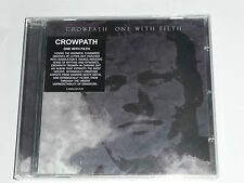 Crowpath - One With Filth (2008) - NEW