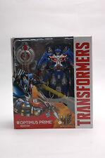 Transformers Film 4 Age of Extinction Generations Leader Class Optimus Prime