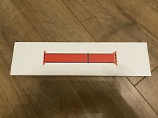 Apple Watch Sport Loop 40mm Product RED - Brand New Unopened