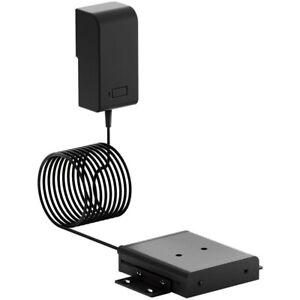KOHLER DTV+ Amplifier Module 99696-NA