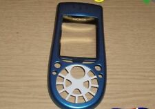 Genuine Original Nokia 3650 Fascia Blue Housing Cover