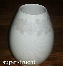 Tischvase /Blumenvase /Vase  12cm  Arzberg  SWINGLINE  Blumendekor