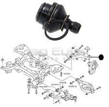 For NISSAN PATHFINDER R51 2005> REAR UPPER TRACK CONTROL WISHBONE ARM BALL JOINT