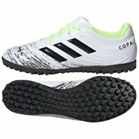 Adidas Mens Football Boots Astro Shoes Trainers Copa 20.4 Soccer Sneakers Size