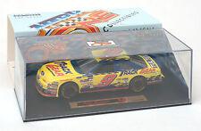 Mark One Collectibles 1/43 Jeff Burton Ford Thunderbird #9 * MIB *