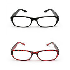 Hot Not Bad Reading Glasses 1.0-4.0 Constantly Eyeglasses Fashion Eyewear