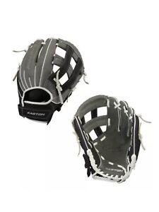 *Easton GHOST FLX YTH FP GF1100Y 11 IN HWB LHT A130714LHT Baseball Gloves & Mitt