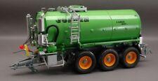 602144 Joskin Green Tank, 1:3 2 Ros